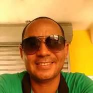 josem351264's profile photo