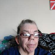 lisalabeau123184's profile photo