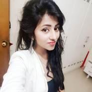 richa27's profile photo