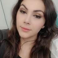 smithxx1's profile photo