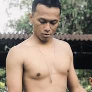 gilangm468370's profile photo