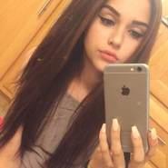 alisha759979's profile photo