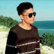 putus680's profile photo