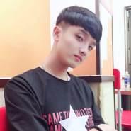 binbin97's profile photo