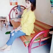 lyh5354's profile photo