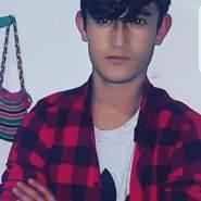 abdurrahmanm660767's profile photo