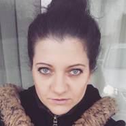 galiana94's profile photo