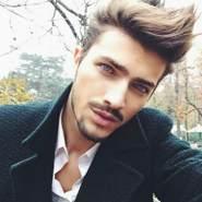 mouhamadn262710's profile photo