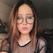 lisa1741's profile photo