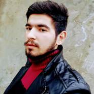 ismayil608564's profile photo