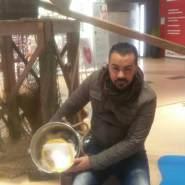 birinusb's profile photo