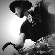 vuh7221's profile photo