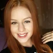 cheyenne1332's profile photo