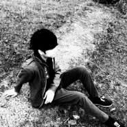 sinau88's profile photo