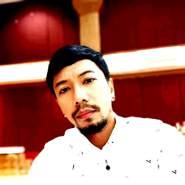 userigv834's profile photo
