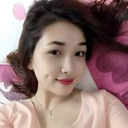 lisajehd's profile photo