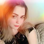 alenam926309's profile photo
