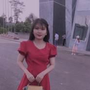 laon727's profile photo