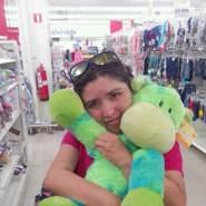 sofiam273820's profile photo