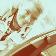 andreb74348's profile photo
