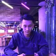 trungh702835's profile photo