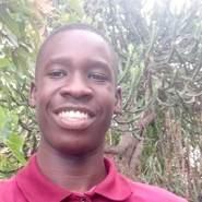 williamm54628's profile photo