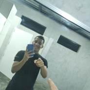 eduardoa391601's profile photo