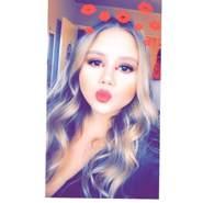myriellavaldez52300's profile photo