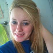 marylovett382's profile photo