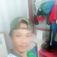 usergb2840's profile photo