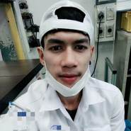 useryw85312's profile photo