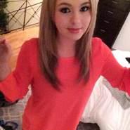 sharonelizabethdicks's profile photo