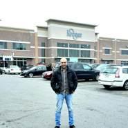 shahaema's profile photo