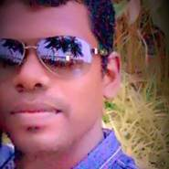 oshorames's profile photo
