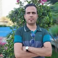 vahidr369602's profile photo