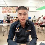 nunutipong's profile photo