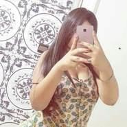 mry8572's profile photo