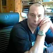 michaellevis's profile photo