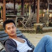 alis371252's profile photo