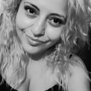 solanger230682's profile photo