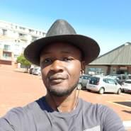 josuef162689's profile photo