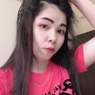 onanongl182467's profile photo