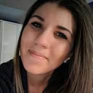 mariajenni482706's profile photo