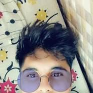 Daxesh_1999's profile photo