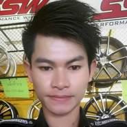 userikh407's profile photo