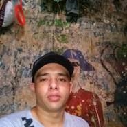 rogerb431663's profile photo