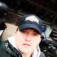 liverooolf's profile photo