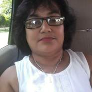 kaminir97623's profile photo