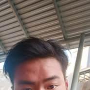 yh92656's profile photo
