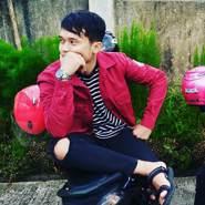 fikoa23's profile photo